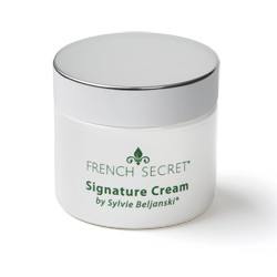 signaturecream