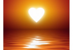 Vitamin D: good for your heart!