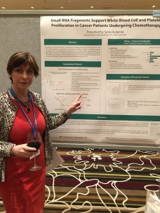 SB poster ICIMH 2016 picture