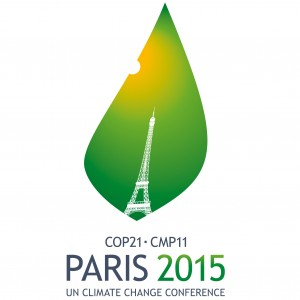 Behind the curtain at COP 21
